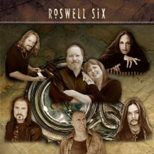 Avatar for Roswell Six
