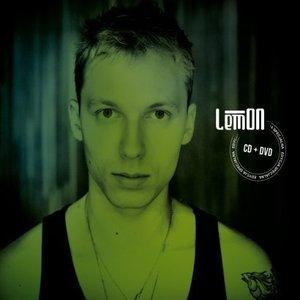 LemON (Edycja Specjalna)