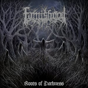 Roots of Darkness