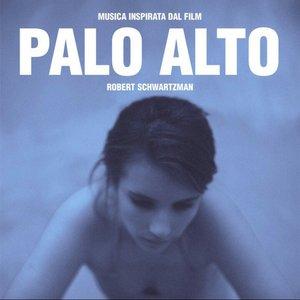 Musica Inspirata Dal Film Palo Alto