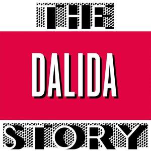 The Dalida Story