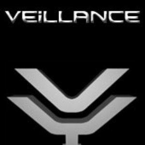 Avatar für Veillance