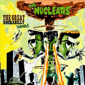 The Nuclears