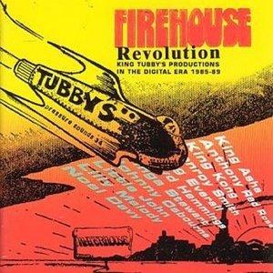 Firehouse Revolution