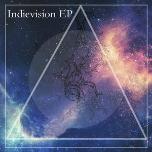 Indievision EP