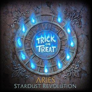 Aries: Stardust Revolution