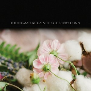 The Intimate Rituals of