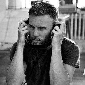 Аватар для Gary Barlow