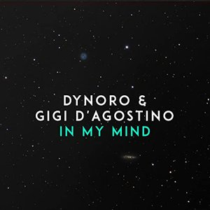 Avatar for Dynoro & Gigi D'Agostino
