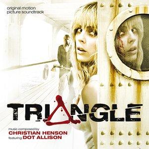 Triangle (Original Motion Picture Soundtrack)