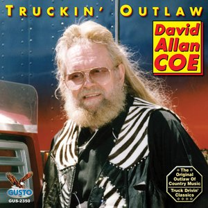 Truckin' Outlaw