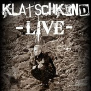 Avatar for Klatschkind