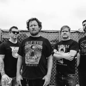 Avatar for Pig Destroyer