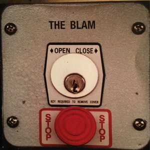 Avatar for The Blam