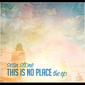 This is No Place: The EP