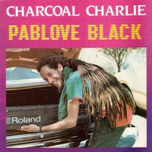 Charcoal Charlie