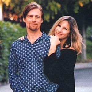 Awatar dla Barbra Streisand & Bryan Adams