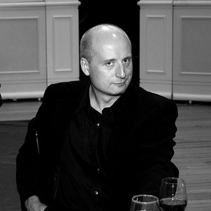 Avatar for Paavo Jarvi