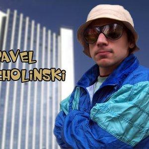Avatar for Pavel Cholinski