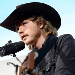 Avatar for Colter Wall