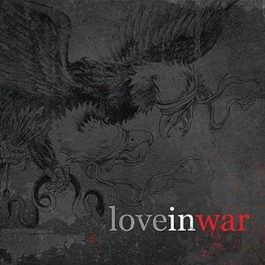 Avatar für Love In War