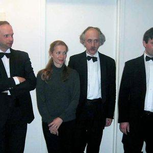 Avatar for Rimsky-Korsakov Quartet