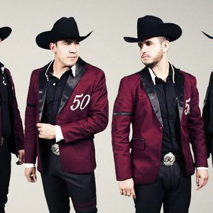 Avatar for Calibre 50