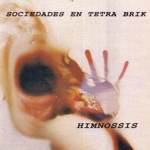 Himnossis