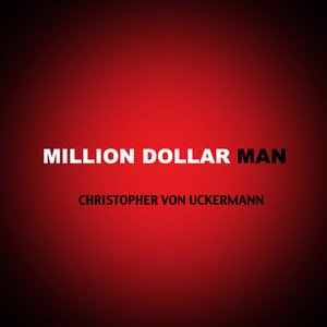 Million Dollar Man EP