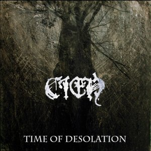 Time of Desolation