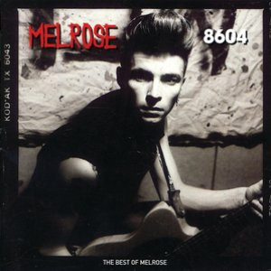 8604 - The Best Of Melrose