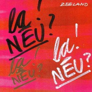 Zeeland (Live '97)