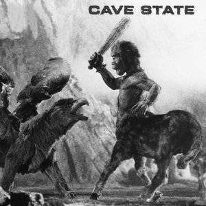 Cave State Demo