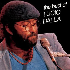 The Best Of Lucio Dalla