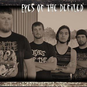 Avatar for Eyes Of The Defiled