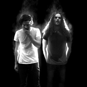 Avatar for Black Pistol Fire
