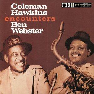 Avatar für Coleman Hawkins & Ben Webster