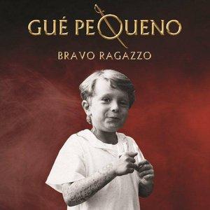 Bravo ragazzo (Royal Edition)