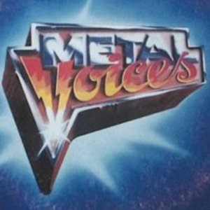 Avatar for Metal Voices