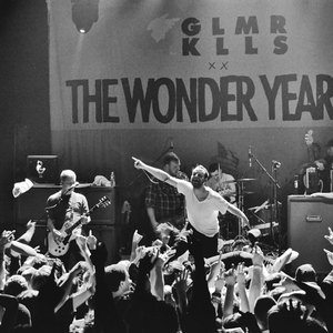 Avatar de The Wonder Years