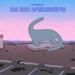 The Last Brontosaurus