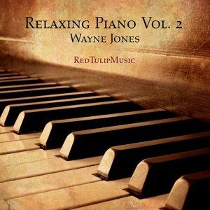 Relaxing Piano Vol. 2