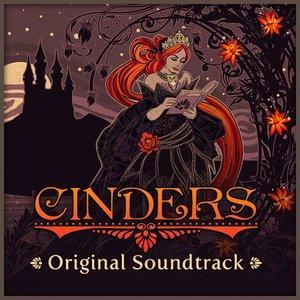 Cinders: Original Soundtrack