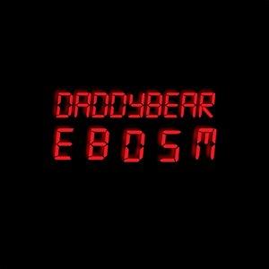 EBDSM