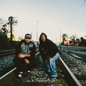 Avatar for Rapper Big Pooh & Nottz