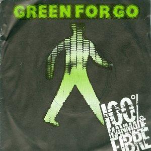 Green For Go
