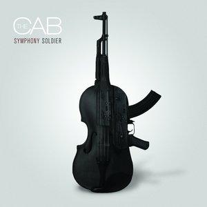 Symphony Soldier