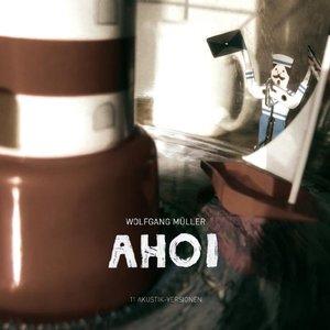 Ahoi - 11 Akustikversionen