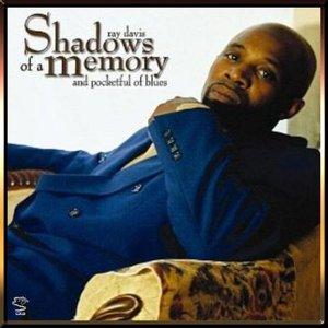 Shadows Of A Memory