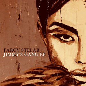 Jimmy's Gang EP